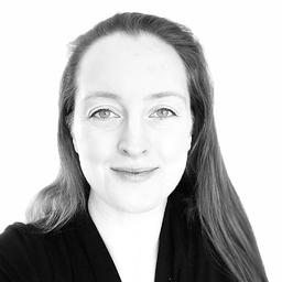 Rachel Lucas - Address, Phone Number, Public Records   Radaris