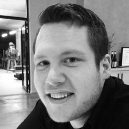 Christian Füllbrandt's profile picture