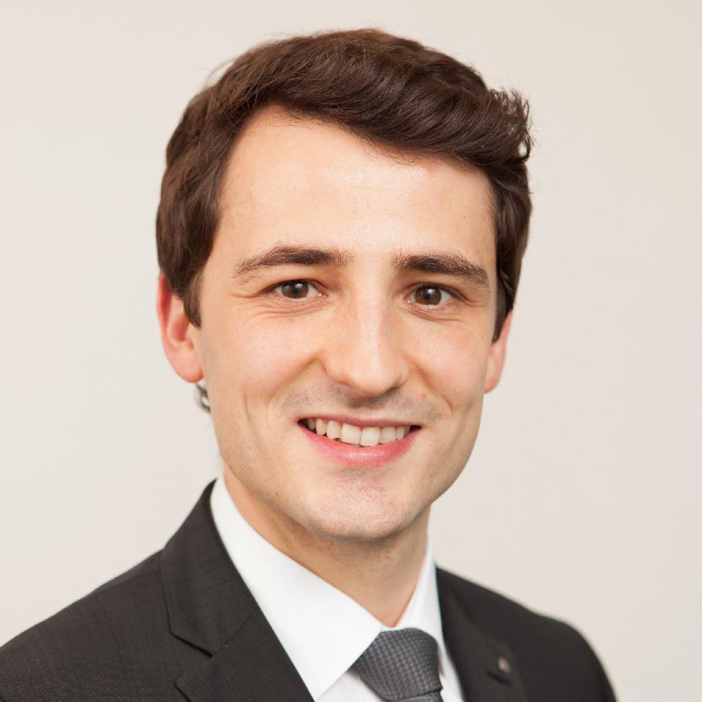 Andreas mattle substitut grand nisple rechtsanw lte xing for Juristischer mitarbeiter