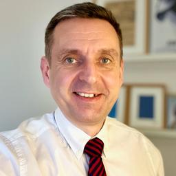 Mag. Jochen Elias - Elias & Partner KG - Wien