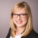 Karina König - Kurtscheid