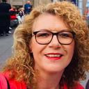 Anja Schulze - Bremerhaven
