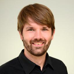 Sebastian Bredehöft's profile picture