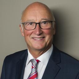 Dr Olaf Schemczyk - SAPIO - Gesunde Führung GmbH - Berlin