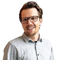 Daniel Schäfer - Syneos Health Communications - München