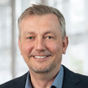 Christian Flick - Halstenbek