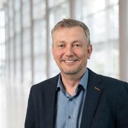 """Christian Flick - bei: """"Das Laminat & Parketthaus GmbH"""" - Halstenbek"""
