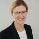Christine Rösch  - Lindau