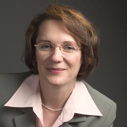 Malgorzata Eggner