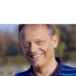 Matthias Brandt's profile picture