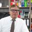 Jürgen Rapp - Villingen-Schwenningen