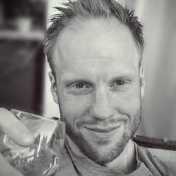 Marc Manhart