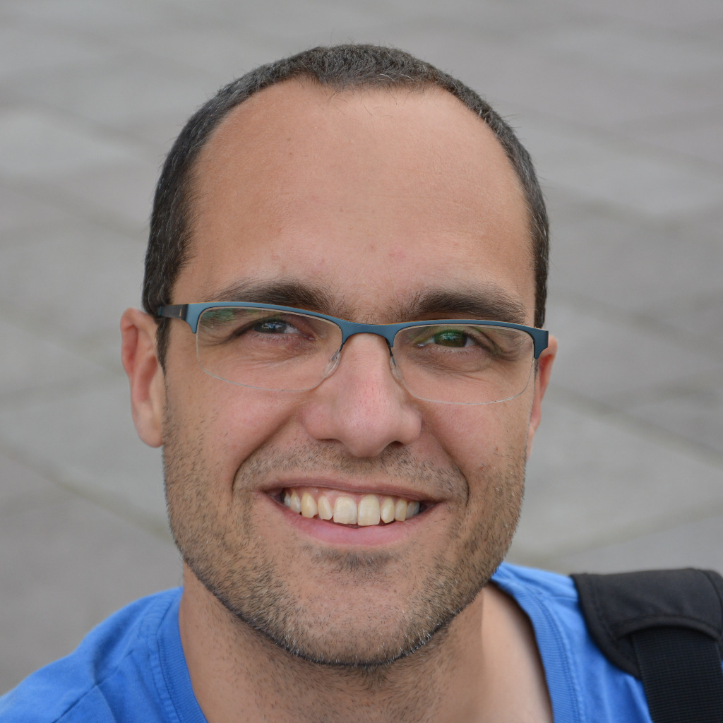 Christian Stolz christian stolz leiter softwareentwicklung janitza electronics