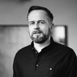 Niels Meier's profile picture