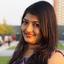 Pooja Patel - Frankfurt Am Main