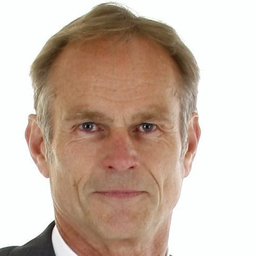 Rüdiger Schäper - Schwerpunkt Neukundengewinnung - Osnabrück