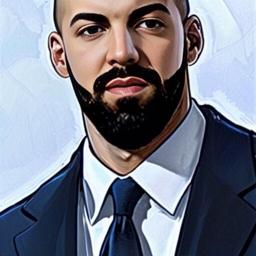 Karim Chigri's profile picture