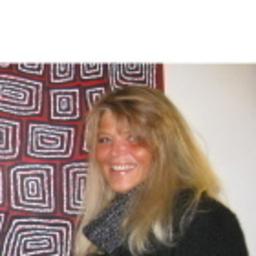 Brit Susann Hanstein - Aboriginal Art Galerie Brit's Art & Promotion - Übach-Palenberg