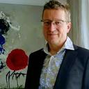 Ralf Klose - Bielefeld