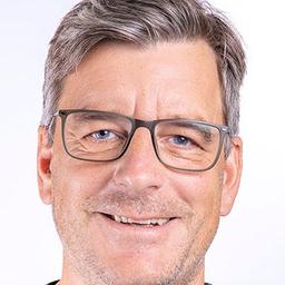 Jens Miedek - RIEDEL Communications GmbH & CO. KG - Wuppertal