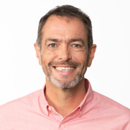 Matthias Bodemer's profile picture