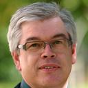 Winfried Becker - Karlsruhe