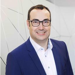 Stefan Gritzan's profile picture