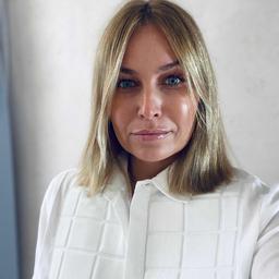 Nicole Ehrhardt's profile picture