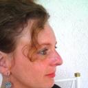 Christine Roth - Biel/Bienne