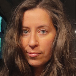 Fanny Vildebrand