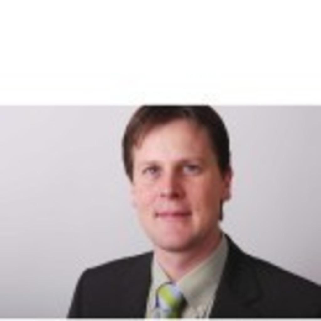 Andreas Däbel's profile picture