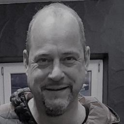 Mag. Gerold Schmidhofer's profile picture