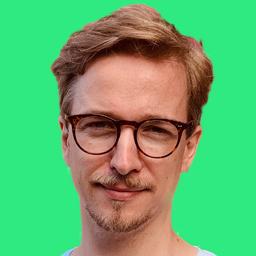 Dominik Demuth's profile picture