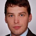 Marc Esser - Baden AG