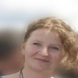 Eva-Maria Lauterfeld - Bewertungskontor - Mainz