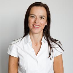 Marina Schoengrundner