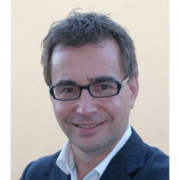 Siegfried Neubauer's profile picture