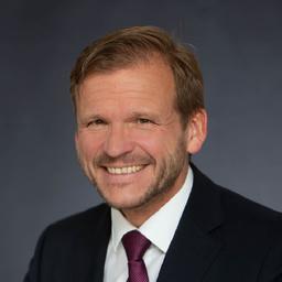 Elmar Niederhaus - Dietmar Brockes MdL, FDP Fraktion Landtag NRW - Düsseldorf