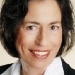 Cornelia Harloff - www.corneliaharloff.de - Köln