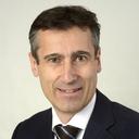 Markus Waser - Heiden