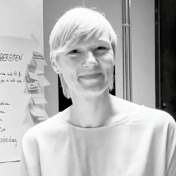 Julia Henke - office plus Erhardt GmbH - Freiburg im Breisgau