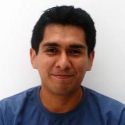 Juan Timoteo Ponce Ortiz - SwissBytes Ltda. - Santa Cruz