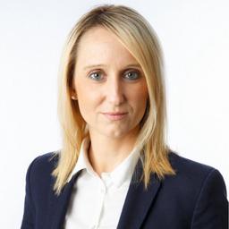 Magdalena Granitza's profile picture