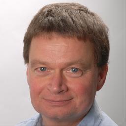Sven Beuthien's profile picture