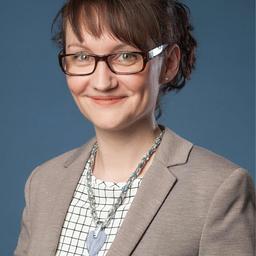 Cathleen Lehmann's profile picture