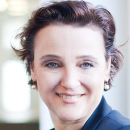 Michaela Babicz's profile picture