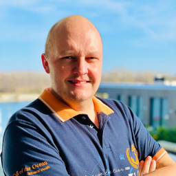 Dominik Petzoldt