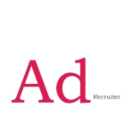 Christie Cordes - Ad Recruiter - Los Angeles