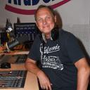 Klaus Schweiger - München