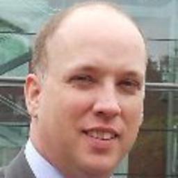 Martin Ademmer's profile picture